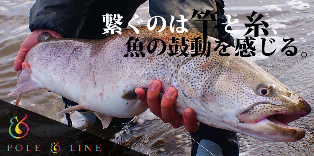 ito fishing